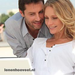 Wat kun je meefinancieren in hypotheek