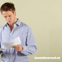 Betalingsproblemen_hypothecaire_lening