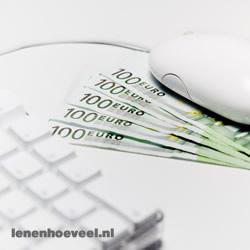 Geld_lenen_particulier