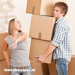 Geld_lenen_voor_een_huis