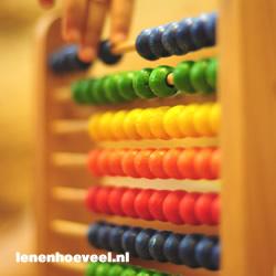 Hoeveel_kan_je_maximaal_lenen