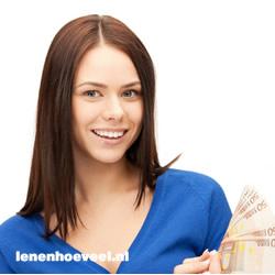 lening_UWV