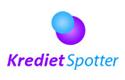 KredietSpotter