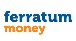 Minilening met BKR aanvragen bij Ferratum Money