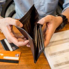 Geld lenen met CKP registratie